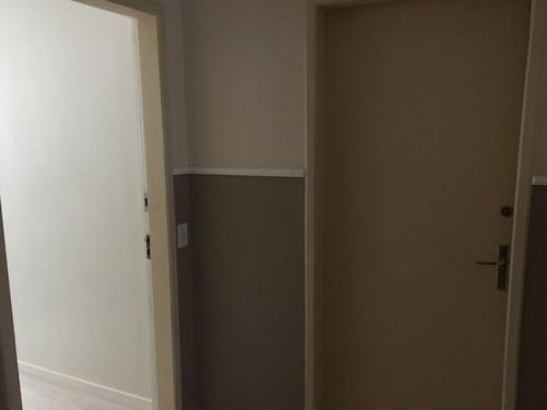 apto 3 dormitórios 2 vagas de garagem