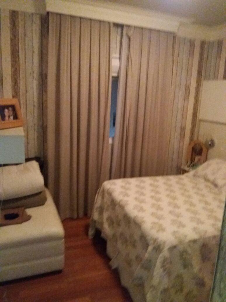 apto 3 dormitórios 3 suítes 2 vagas milano club vila carrão