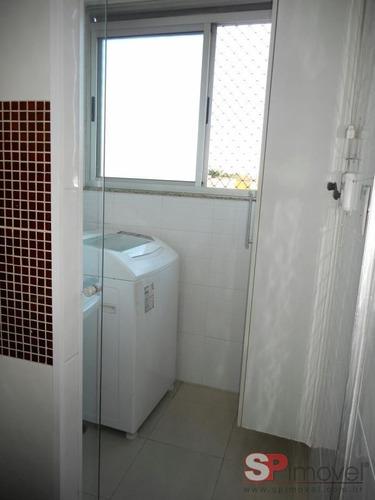 apto 3 dormitórios av.padres olivetanos 1 suíte 1 vaga 2104