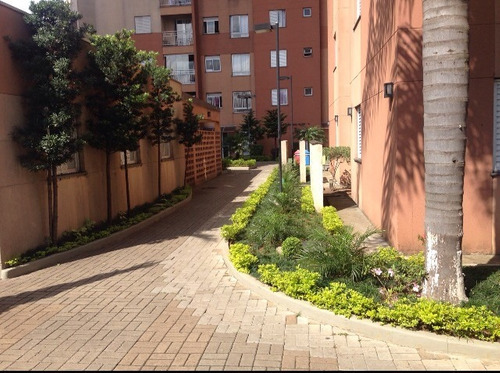 apto 3 dormitórios, bairro pq. novo mundo, r$ 277.000,00