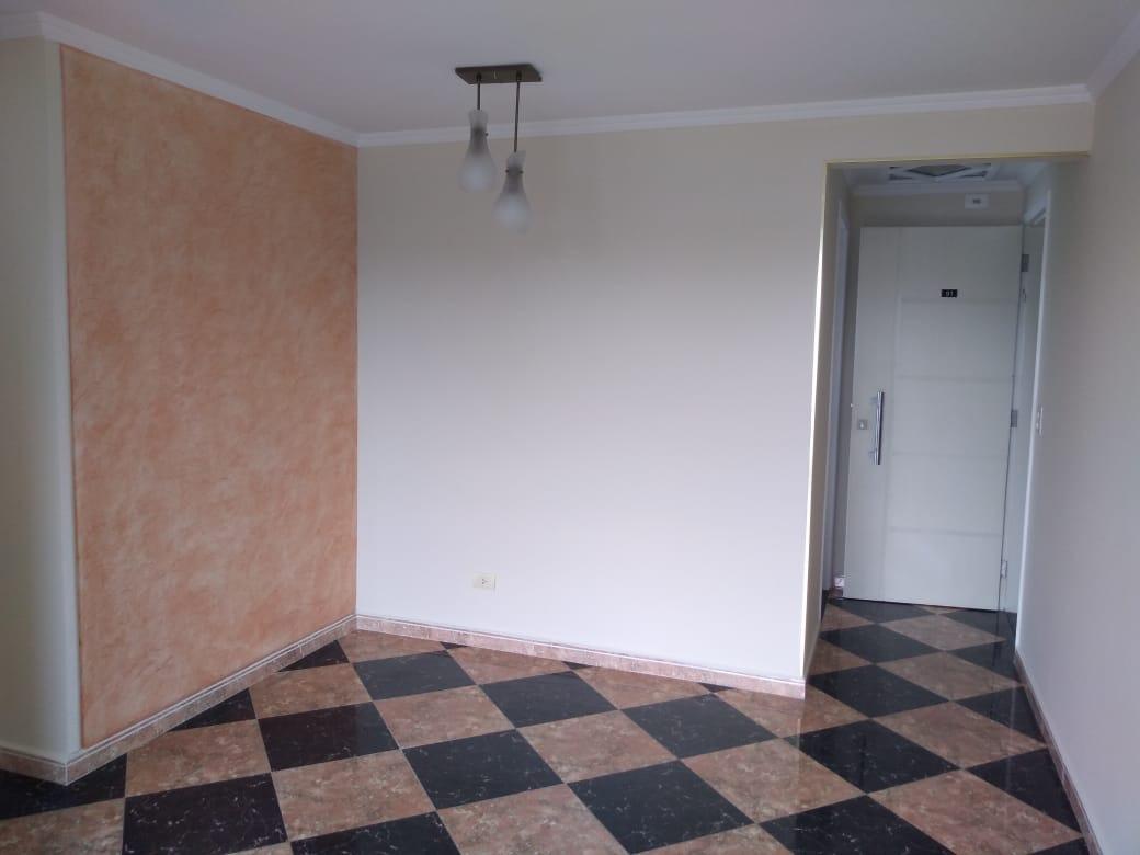 apto 3 dormitórios, reformado, lazer completo, garagem,