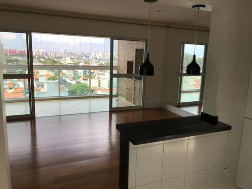 apto 3 dormitórios v. marlene c/ varanda gourmet e lazer ref - 1033-10370
