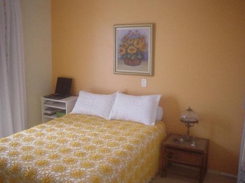 apto 3 dormitórios vila dayse  ref: 6832 - 1033-6832