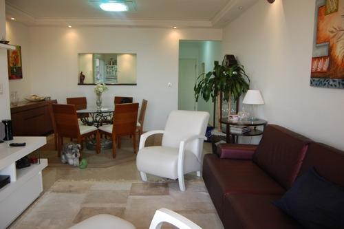 apto 3 dormitórios vila marlene ref: 9392 - 1033-9392
