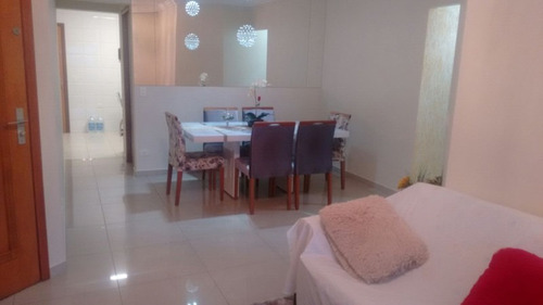 apto 3 dormitórios vila marlene s.b.c. c/ terraço gourmet re - 1033-7096