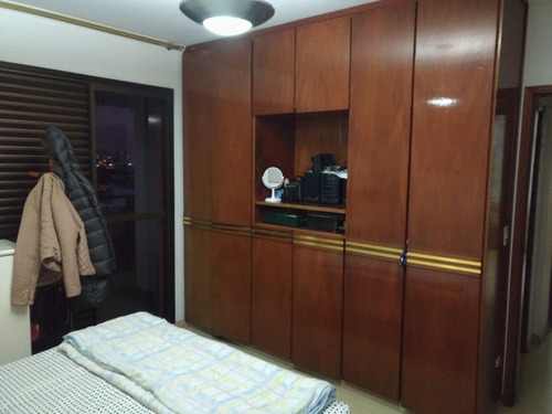 apto 3 dormitórios vila marlene s.b.campo ref: 10001 - 1033-10001