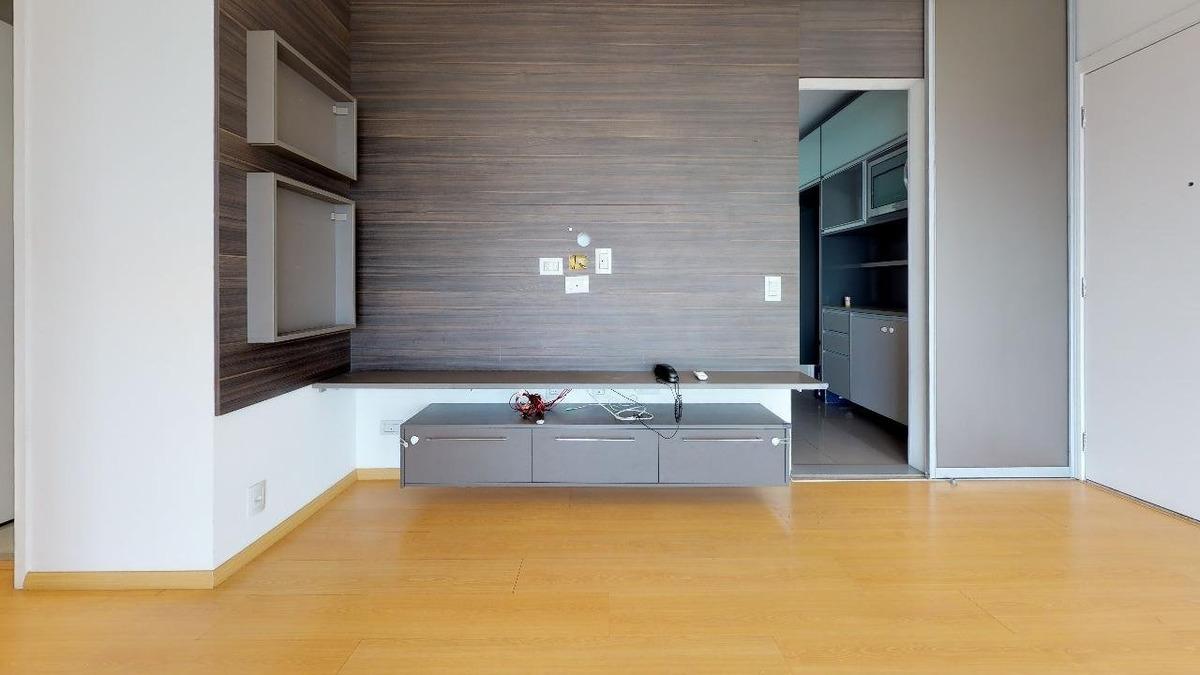 apto 3 dorm(s) · 1 suíte(s) · 2 vagas · 84 m²