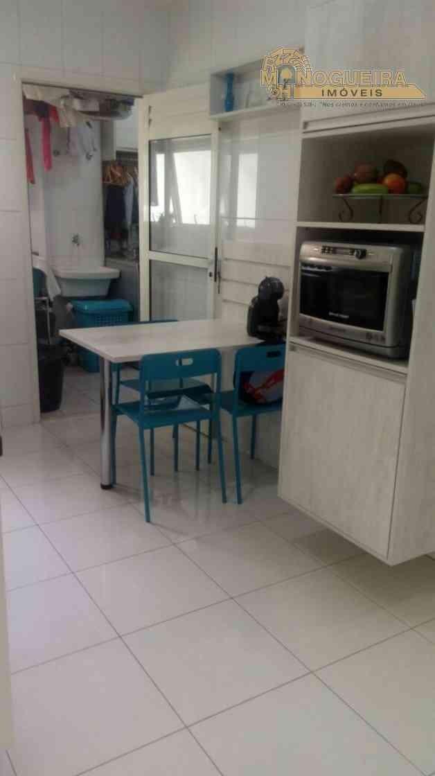 apto 3 dorms c/ suíte - cond square ref.:3473-5 - 3473