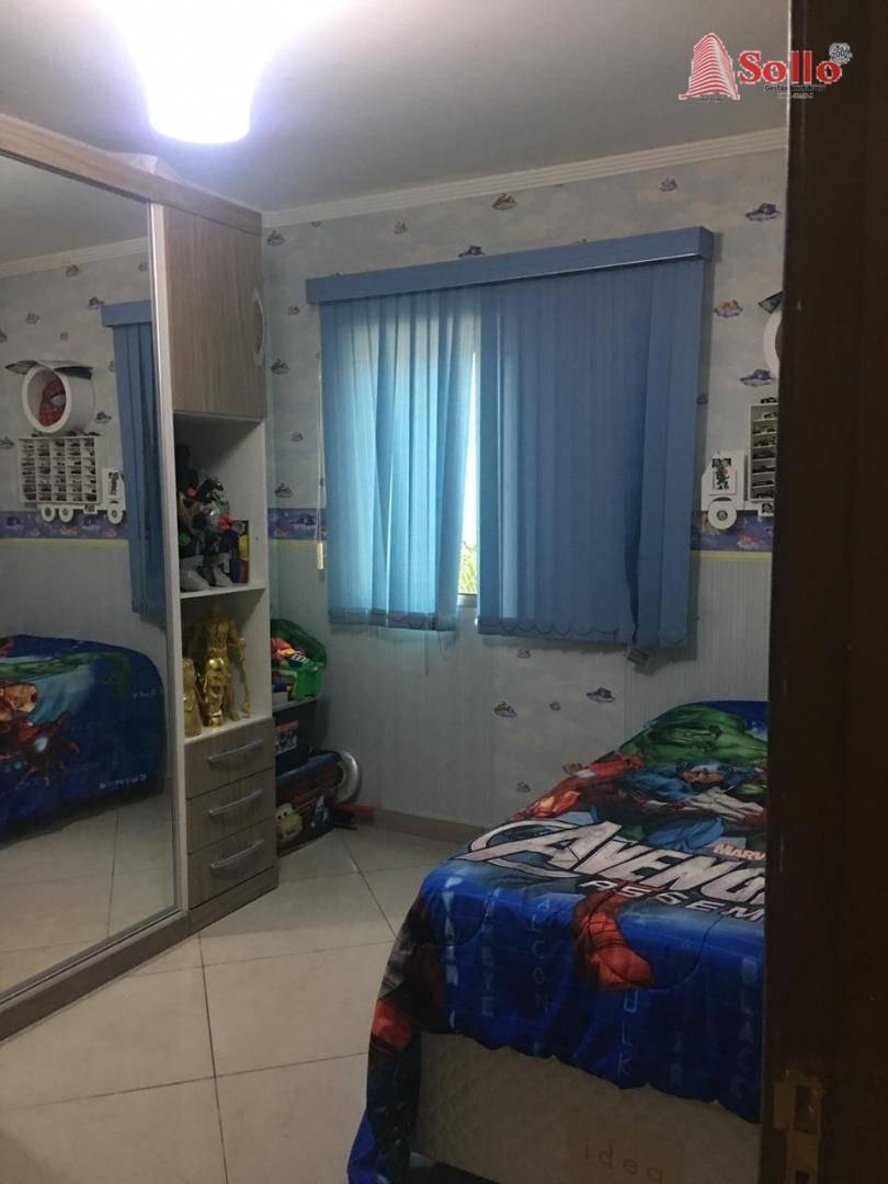 apto 3 dorms, resid. portal bom clima - (prédio sem elevador) - macedo - guarulhos/sp - ap0020