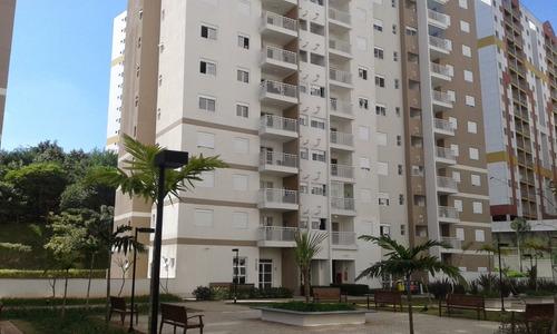 apto 3 dtms 1 suite - jds. da cidades - mobiliado - financia