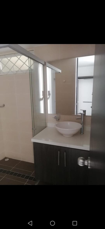 apto 3 habitaciones 3 baños
