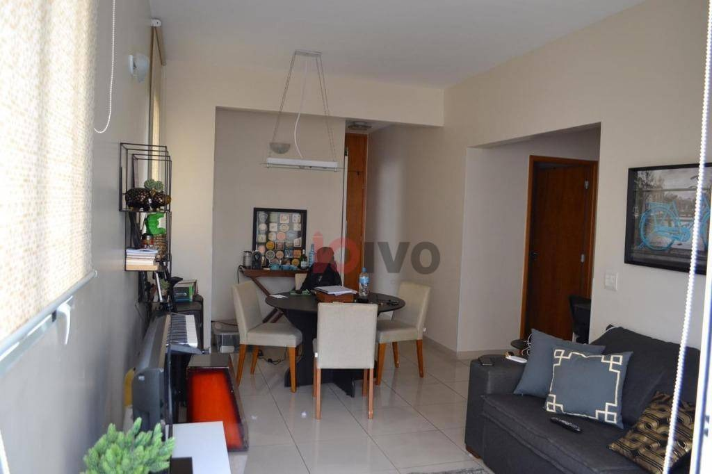 apto 3 quartos 102 m² úteis por r$ 1.100.000 - vila mariana sp - ap2685