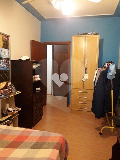 apto 3 quartos com sacada e 1 vaga de garagem - 28-im439240