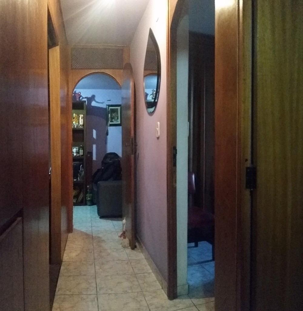 apto 3 quartos, sala, cozinha, banheiro, lavanderia, 1 vaga