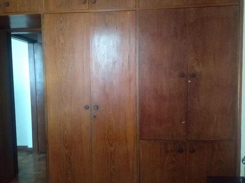 apto 3 quartos venda santo antônio bh - 8962