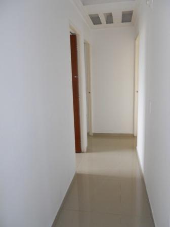 apto  4 piso sin ascensor