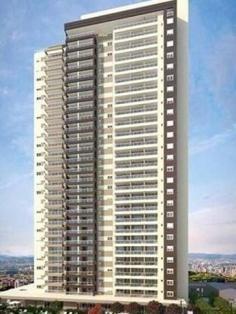 apto 50 metros metrô carrão , condomínio conceito club - ap2365