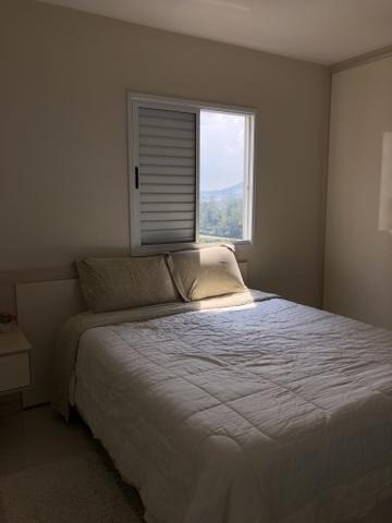 apto 61m, 2 dorms. suíte, mobiliado - resid. alphaview - apu00282