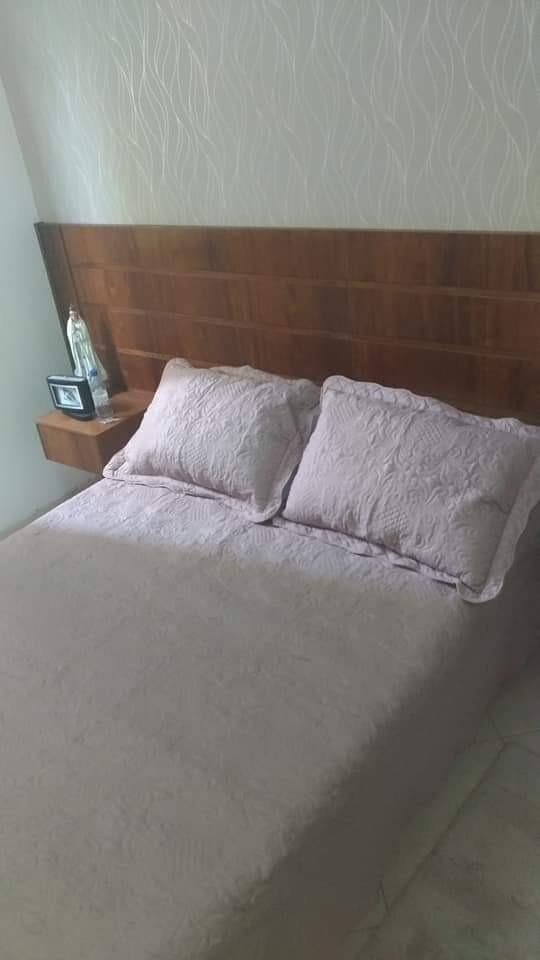 apto 62m 3 dorms porteira fechada são caetano do sul