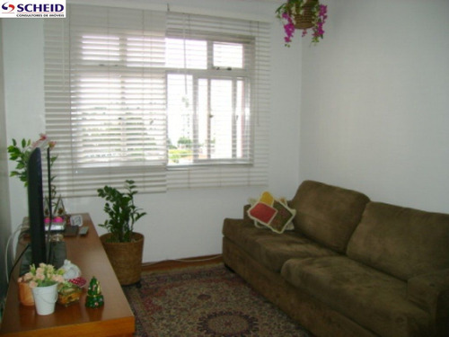 *apto 68 m² com 2 dorms, 2 banheiros, 2 vagas!* - mc952
