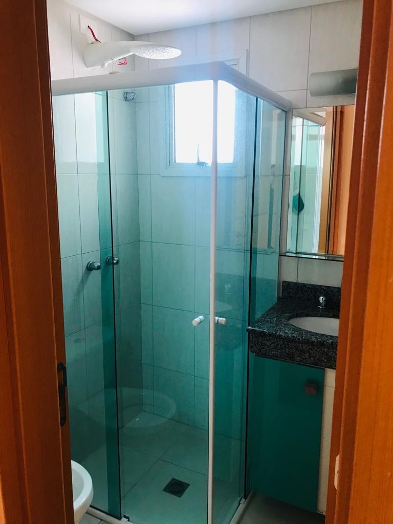 apto 78 m², 03 quartos (01 suíte), r$ 279.000,00
