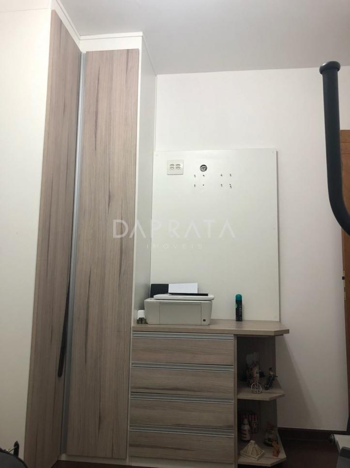 apto 80m², 2 dormitórios, suíte, 2 vagas, resid. alphaview - apu00232