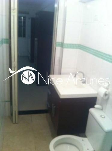 apto a venda, bela vista - 01 dorm, ampliada com a sala, 01 wc, excelente localização - na10926