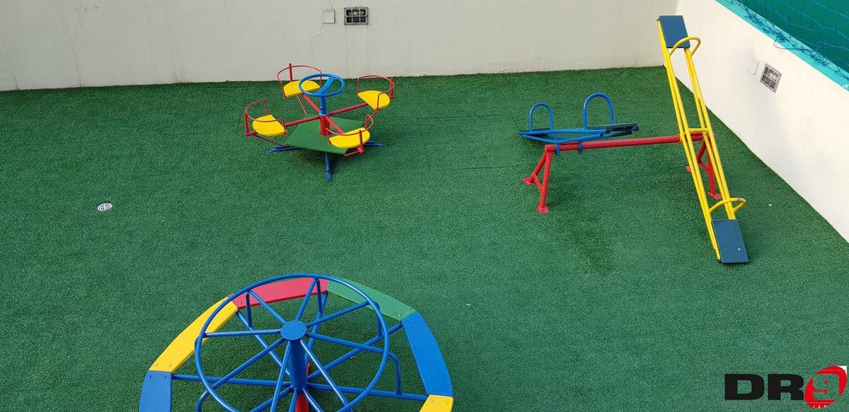 apto. a venda no parque da moóca , 123m² -oportunidade - ap00631