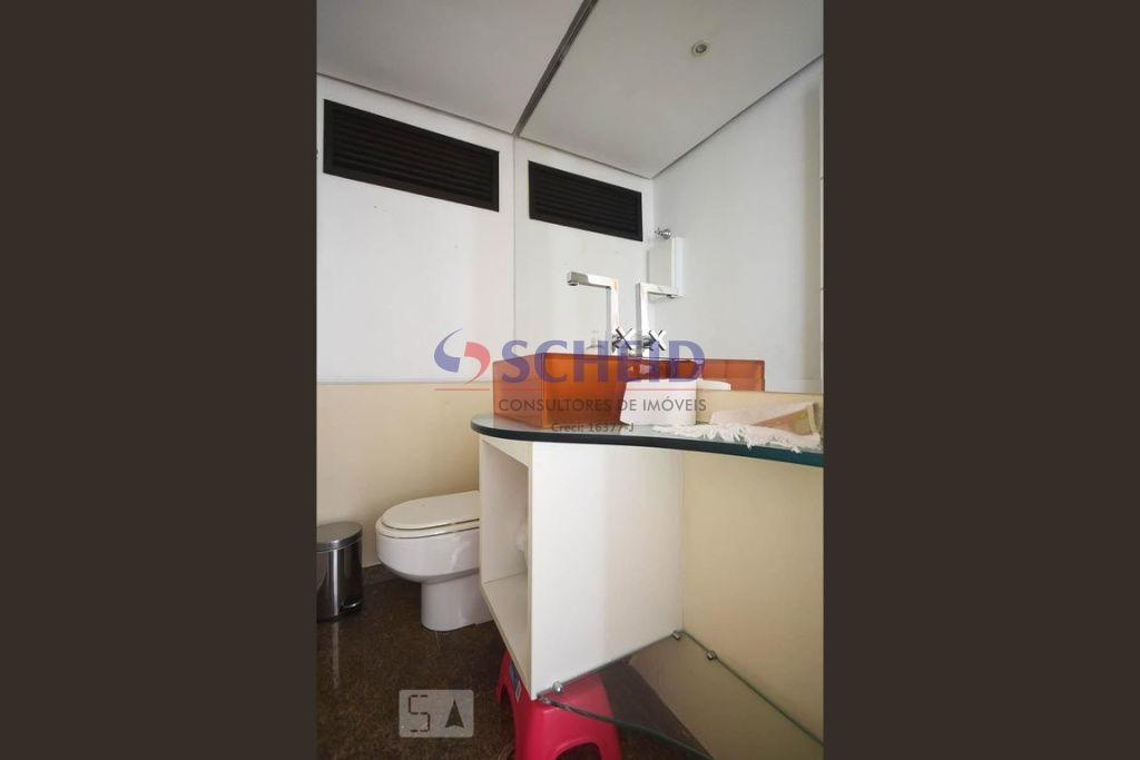 apto a venda r$670.000|2 dormitórios, 1 suíte, 2 vagas, 109m2 - morumbi - mr68260