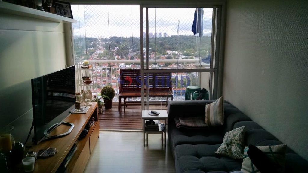 apto a venda|r$425.000|2 dormitórios, 1 suíte, 65m2 - mundo apto vila mascote - mr68075
