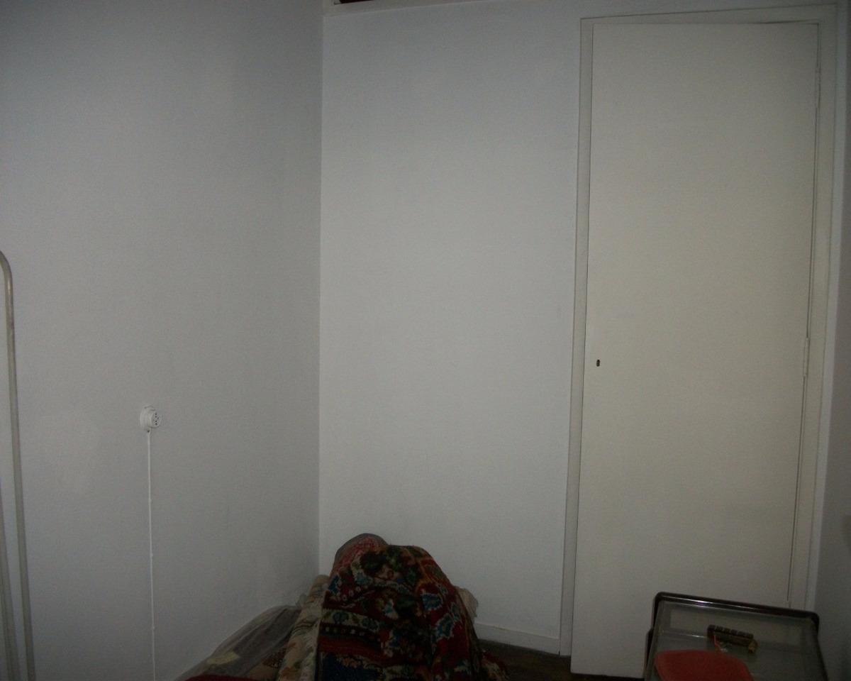 apto alto padrão - 300m² 4 dorm sendo 2 suites - l581 - l581 - 31947118
