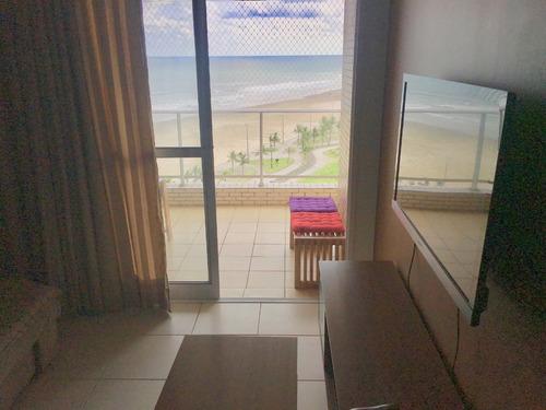 apto aluguel temporada praia grande veja os preços nas fotos
