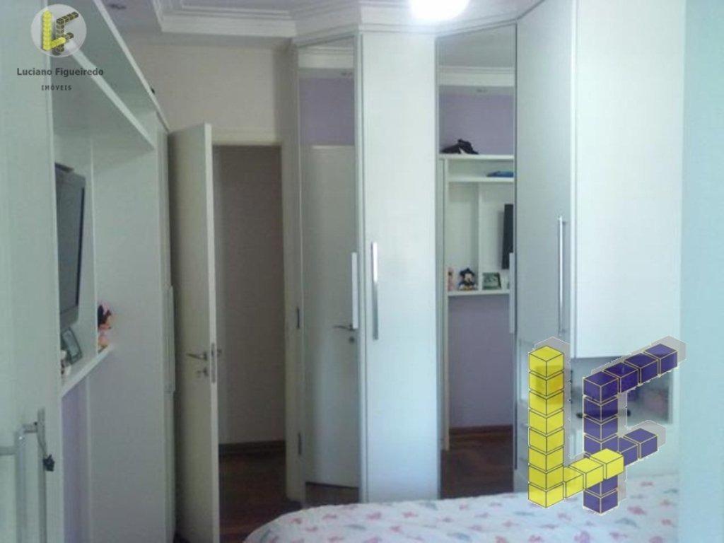 apto b. barcelona - 15300