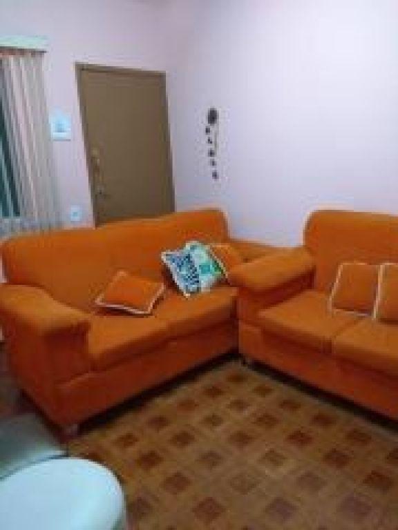 apto bairro assunção- sbc  - mv5868