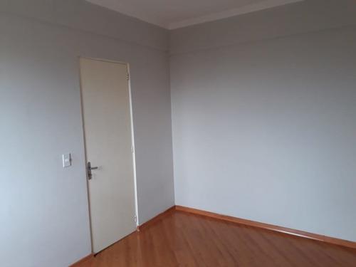apto  bairro planalto - sbc  - mv6037