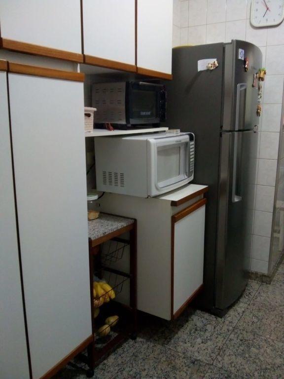 apto bairro suisso - sbc  - mv6066