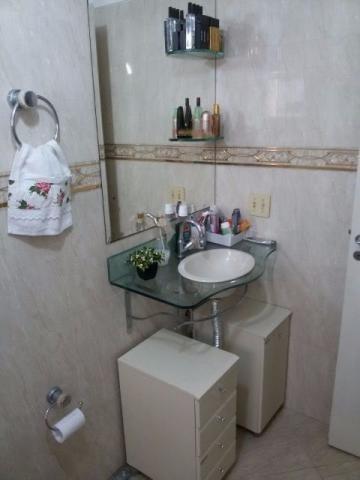apto barato tatuapé 2 dormitórios 1vaga prox metrô ref 2620