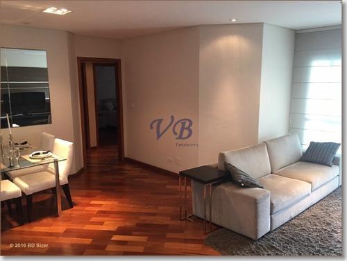 apto - barcelona - 1032