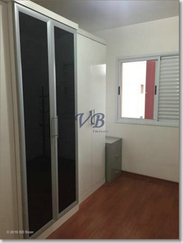 apto - barcelona - 1161