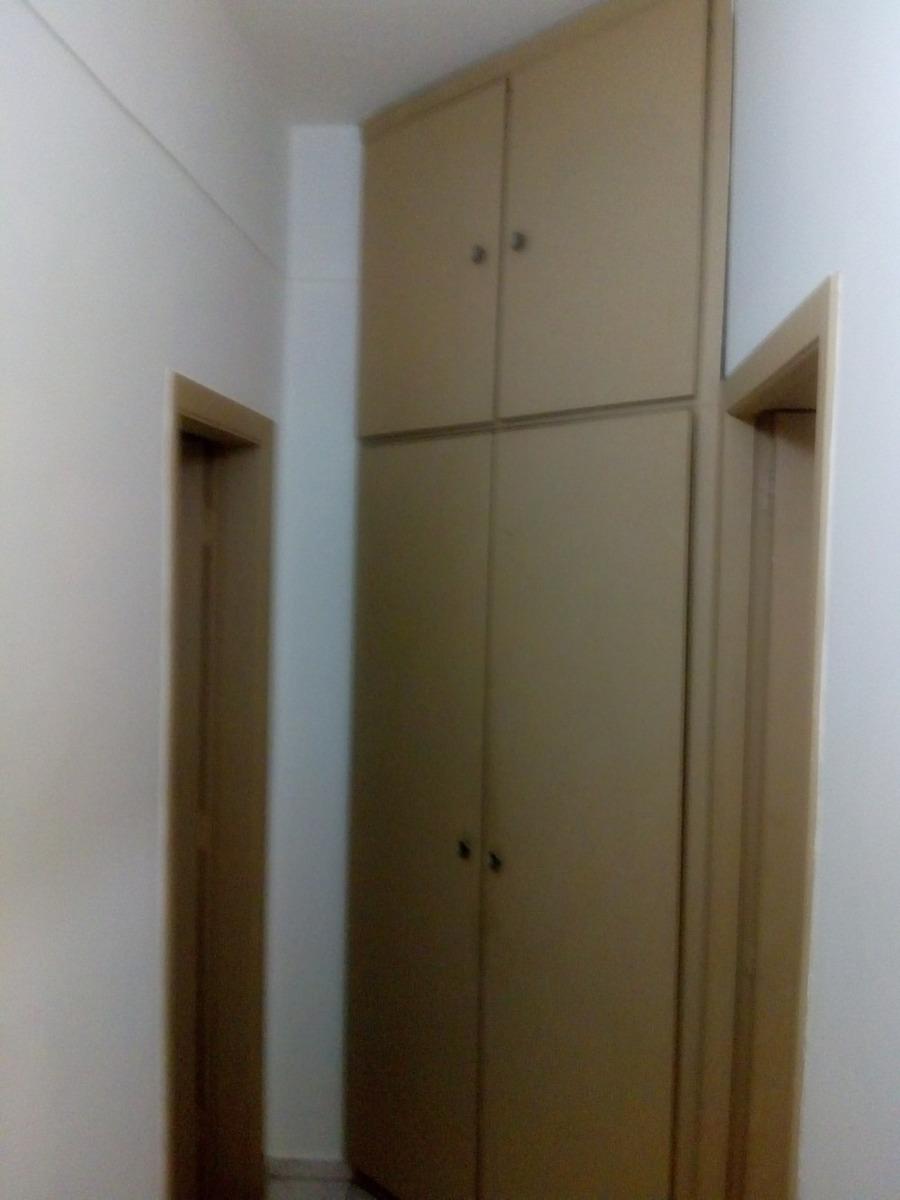 apto bela vista - 2 dormitórios