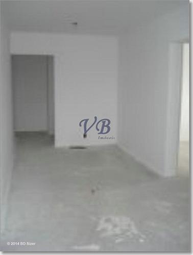 apto - casa branca - 402