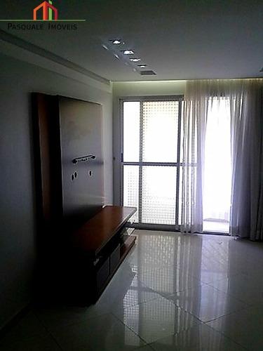 apto-casa verde-03 dormitórios0suite/02 vagas!! lazer completo!maravilhoso!! - ps111331