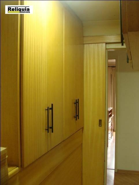 apto casa verde  ótima localização, 96m², 3 dorm. (1 suíte) - ap1073