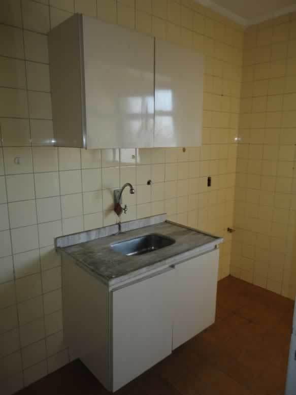 apto centro um dormitório suite sem gar r$ 160 mil apa00199