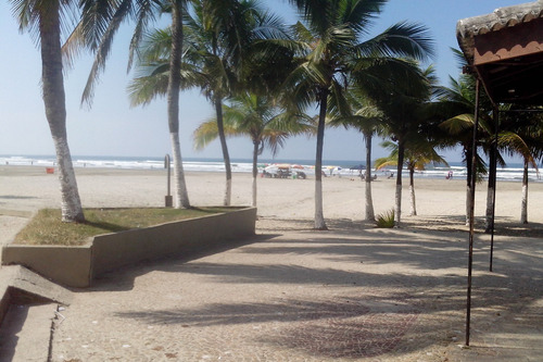 apto -cidade ocian -praia grande- temporada e fins de semana