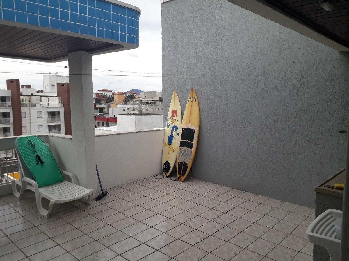 apto cobertura duplex -12 pessoas- praia grande-ubatuba -sp