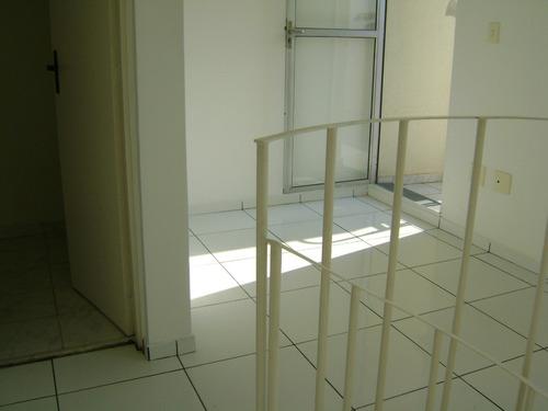 apto cobertura duplex 3 dormitórios 2 banheiros. barato!