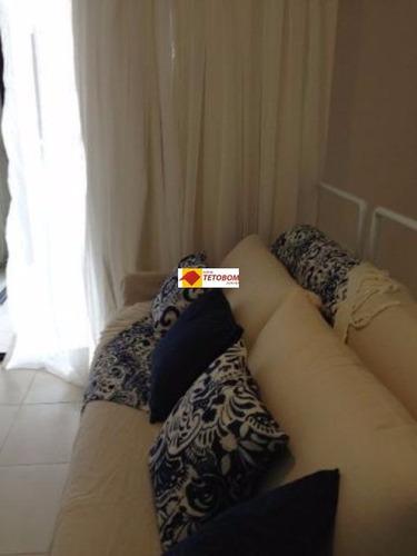 apto. cobertura em ondina, salvador, 2 dormitórios, 2 salas, 1 banheiro, 2 vagas 94 m², valor venda: r$ 750.000,00 ou locação r$ 4.000,00 - duplex reversível para 3 - oportunidade! - tjl0592 - 3313115