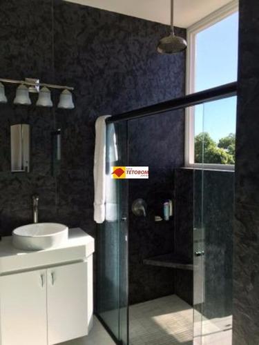apto. cobertura para venda barra, salvador  vista mar frontal porto da barra 3 dormitórios sendo 1 suíte, 2 salas, 3 banheiros 230,00 útil, 230,00 total - tjn095 - 3216456