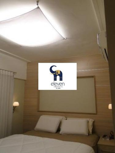 apto. cobertura para venda costa azul, salvador (excelente oportunidade) r$ 684.000 com: 3 dormitórios sendo 1 suíte, 2 salas, 2banheiros, 2 vagas, 175,00 m² útil. condomínio: r$ 5 - tbf055 - 4366260